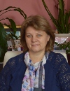 Наталья Алексеевна ID4812