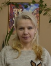 Ольга Николаевна ID4813