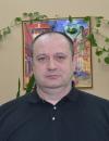 Андрей Яковлевич ID4837