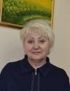 Наталья Александровна ID4839