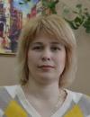Олеся Семеновна ID4840