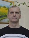 Николай Дмитриевич ID4841