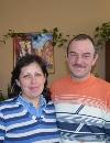 Светлана и Олег ID4843