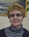 Тамара Павловна ID4849