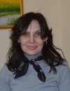 Елена Михайловна ID4850