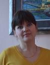 Ольга Николаевна ID4890