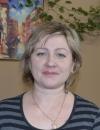 Оксана Владимировна ID4893