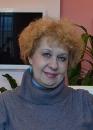 Елена Григорьевна ID4896