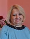 Людмила Гурьевна ID4897