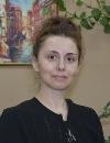 Юлия Викторовна ID4906