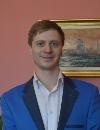 Роман Сергеевич ID4907