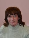 Оксана Михайловна ID4922