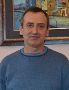 Сергей Александрович ID4924