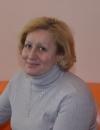 Наталья Борисовна ID4925