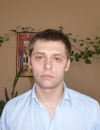 Алексей Алексеевич ID4926