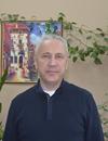 Александр Викторович ID4927