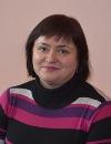 Наталья Юрьевна ID4928