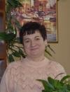 Ольга Андреевна ID4929