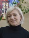 Людмила Николаевна ID4931