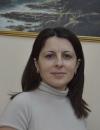 Виктория Михайловна ID4932