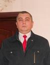 Сергей Александрович ID4952