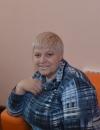 Надежда Ильинична ID4953
