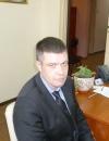 Роман Вячеславович ID4954