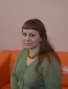 Наталья Николаевна ID4955