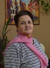 Лидия Федоровна ID4956