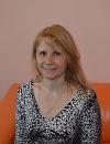Ирина Васильевна ID4957