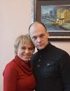 Юлия и Игорь ID4958