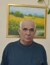 Валерий Иванович ID4959
