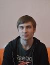 Павел Евгеньевич ID4961