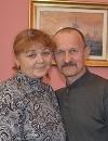 Зинаида и Николай ID4963