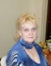 Лидия Васильевна ID4964