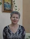 Полина Валентиновна ID4965