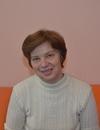 Юлия Ивановна ID4966