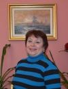 Татьяна Константиновна ID4969
