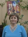 Людмила Николаевна ID4970