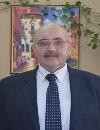 Вячеслав Николаевич ID4971