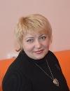 Ольга Алексеевна ID4972