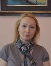 Светлана Викторовна ID4973
