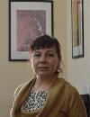 Наталья Георгиевна ID4998