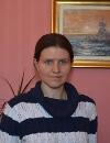 Людмила Анатольевна ID4999