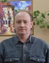Сергей Владимирович ID5000