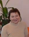 Наталья Алексеевна ID5002