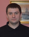 Денис Владимирович ID5005
