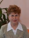 Клаудия Владимировна ID5006