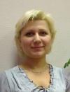 Оксана ID1069