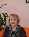 Раиса Александровна ID5011